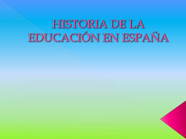  PRIMER BIENIO (1931-1933): -Educación pública (gratuita). -Laica. -Mixta.  SEGUNDO BIENIO (1934-1936): CEDA -Disminució...