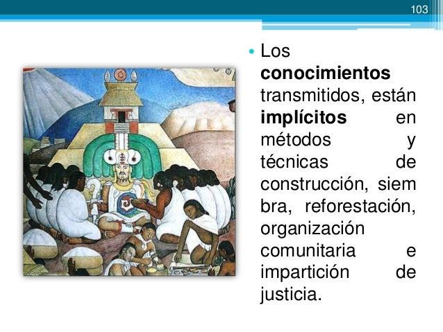 """104  • La educación prepara desde la infancia a los individuos de una comunidad a """"servirla"""", a obedecer y respetar jerarq..."""