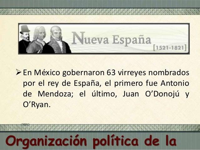 Real Audiencia Ayuntamientos Alcaldías mayores Corregimientos Intendencias  República de indios República de españoles  Or...