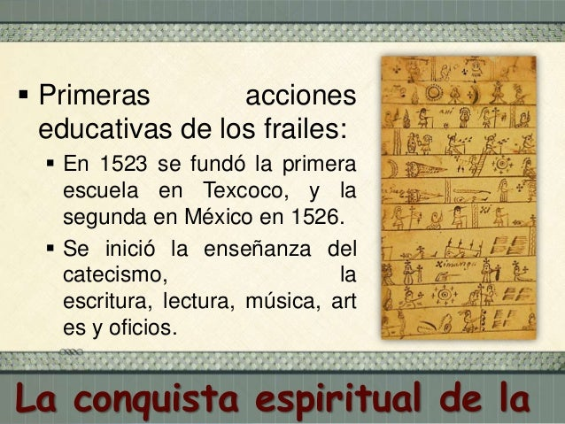  Montaron sencillas obras de teatro para explicar verdades religiosas.  Pusieron acompañamiento en las oraciones, consci...