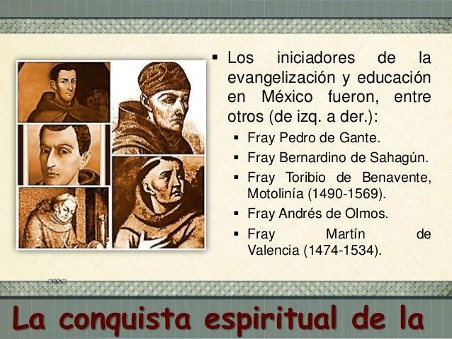  Fray Juan de Zumárraga, primer obispo y arzobispo de México, aprobó la apertura de un colegio, el Imperial de Santa Cruz...