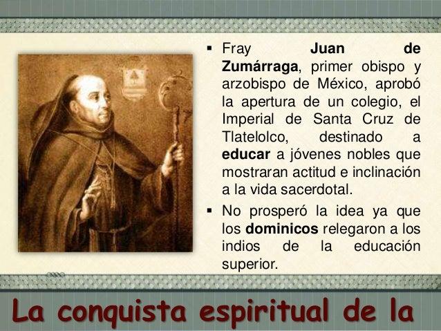  En el Colegio Imperial de Santa Cruz de Tlatelolco, se estudiaban las cátedras de latín, retórica, filosofía, música, ló...
