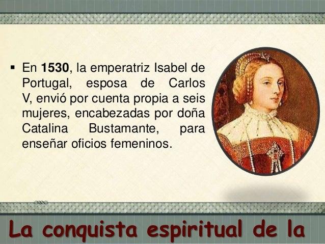 """ La real cédula para la creación del """"estudio de universidad"""" fue firmada el 21 de septiembre de 1551, iniciando sus acti..."""