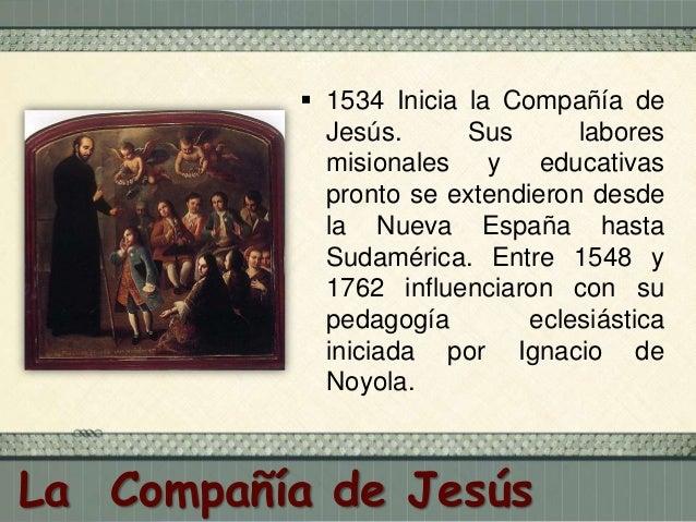  Pedagogía eclesiástica tiene como centro la disciplina que persigue alcanzar el poder del papa, en un intento de fortale...