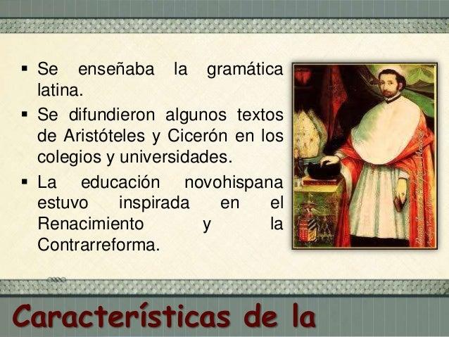  La enseñanza que recibían las niñas era rudimentaria (la doctrina cristiana, labores de costura, lectura y muy pocas vec...