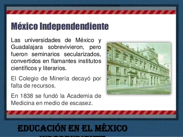 Constitución de Apatzingán Art. 38.industria prohibido los que pública.  Ningún género de cultura, o comercio puede ser a ...