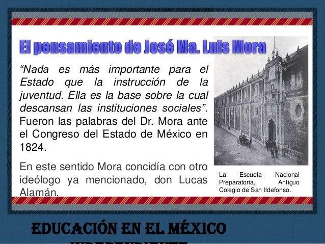 Se destacó como autor de la Constitución del Estado de México, de las leyes de Hacienda, de las leyes del Ayuntamiento y l...