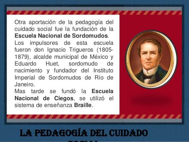 A lo largo del siglo XIX se crearon por los gobiernos de los estados los llamados Institutos Científicos y Literarios o Co...