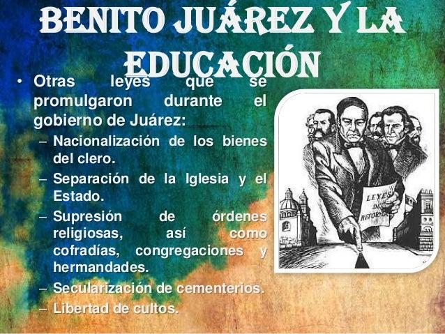 Aportaciones 1870-1875 • Destacó Antonio P. Castilla, quien editaba el semanario La voz de la instrucción, dedicado al pro...
