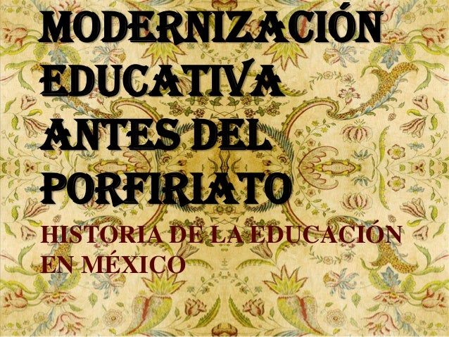 Aportaciones 1870-1875  • El sistema simultáneo consiste en formar grupos o secciones de niños, según su grado de instrucc...
