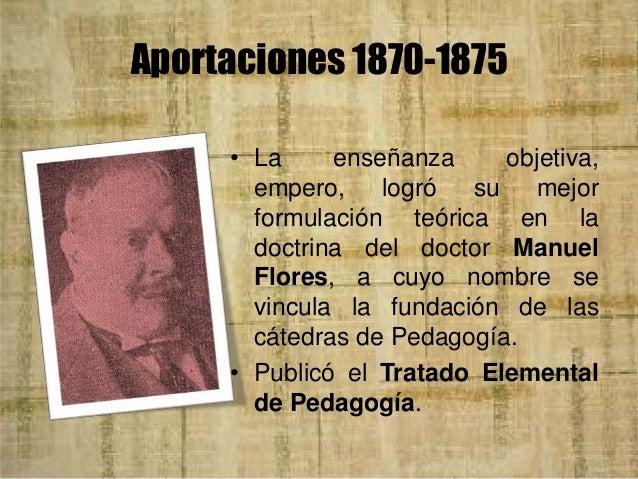 Protasio Tagle como ministro • Protasio Tagle sucede en el puesto al Nigromante, sus aportaciones: – Introduce el Reglamen...