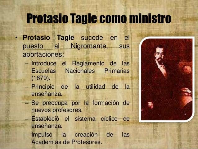 Company  LOGO  Historia de la Educación en México  La educación Porfirista 1876-1910