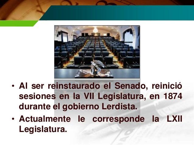 Asume el poder • Una vez vencedor, el Gral. Díaz se mostró cauteloso, se declaró solo presidente provisional y convocó a e...