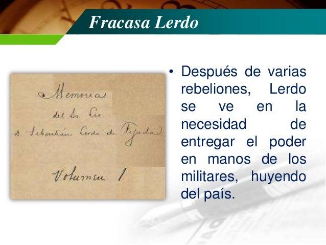 """Paz y orden  Mural de Diego Rivera """"Un domingo en la Alameda"""". Aparece Carmen Romero, esposa de Díaz."""