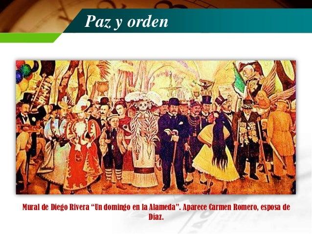 La escuela Modelo de Orizaba • En 1883 se funda en Veracruz, la Escuela Modelo de Orizaba, bajo la dirección de Enrique La...
