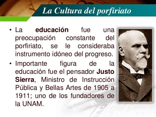 La escuela Modelo de Orizaba • El plan de estudios supera, con mucho, los planes de estudios de las escuelas elementales h...
