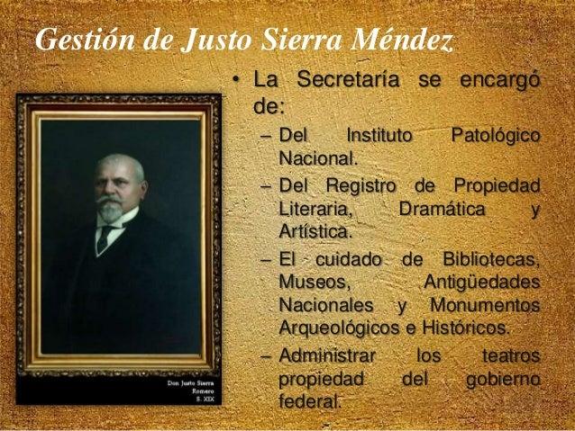 La Universidad Nacional de México • El 22 de septiembre de 1910, y como parte de los festejos del centenario de la Indepen...