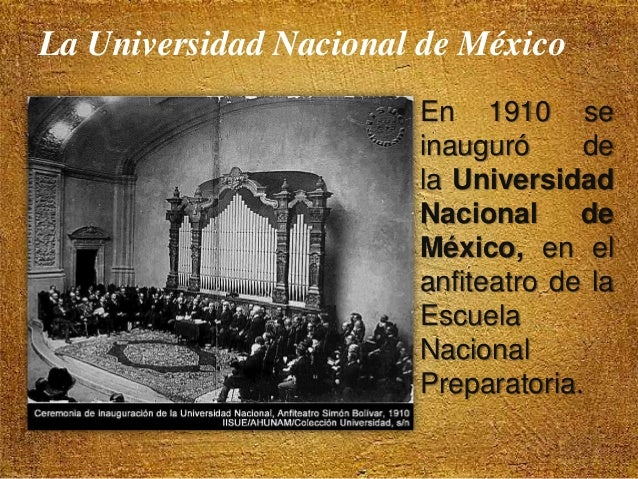 Inicia la gesta revolucionaria 1910 • A pesar de que en una entrevista para el extranjero, Díaz había asegurado que se ret...