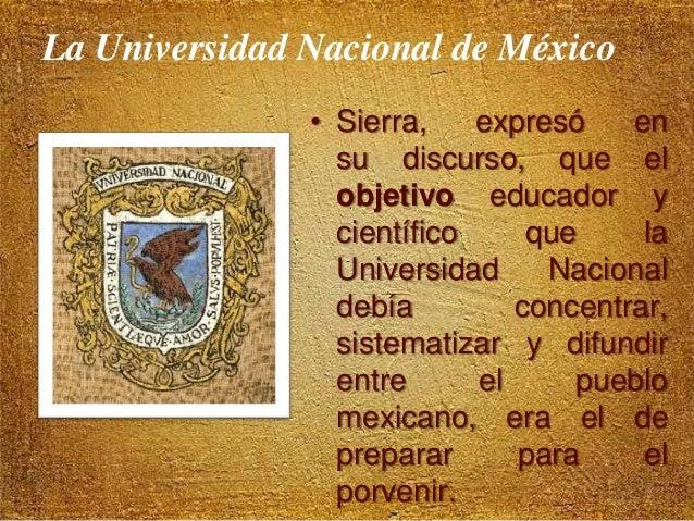 David Alfaro Siqueiros, mural Del porfirismo a la revolución (fragmento). México, Museo Nacional de Historia, Castillo de ...