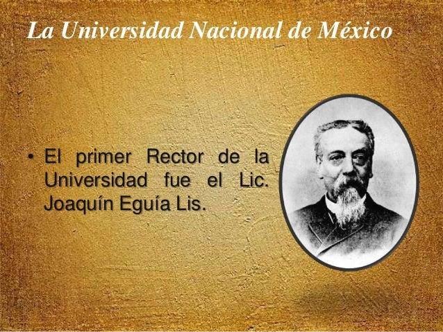 """Inicia la gesta revolucionaria 1910 • En contra de esta reelección, la séptima (1911-1917), se formó el notable """"Partido A..."""