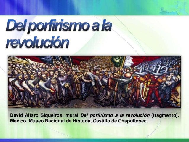 Inicia la gesta revolucionaria 1910 • Inician las revueltas el 20 de noviembre de 1910. • Ya ocupadas varias de las princi...