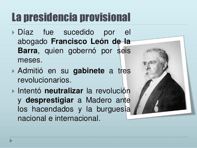 La Decena Trágica El presidente Madero y el vicepresidente Pino Suárez, junto con el general Felipe Angeles, fueron apresa...