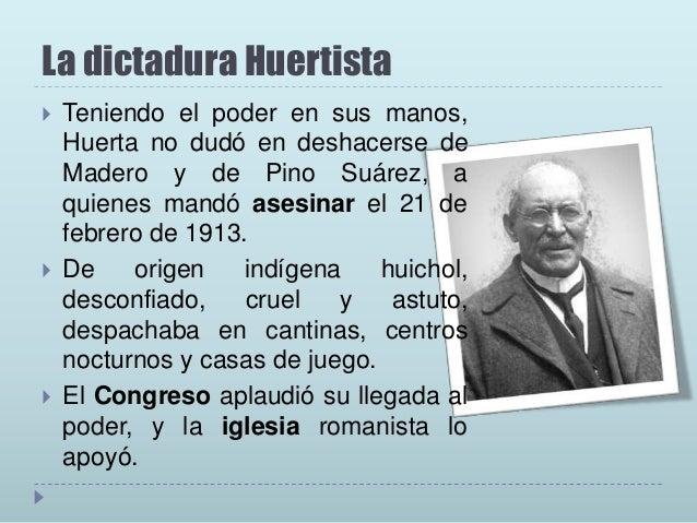    Durante la Convención se determinó que ninguno de los jefes revolucionarios fuera candidato a la presidencia provisi...