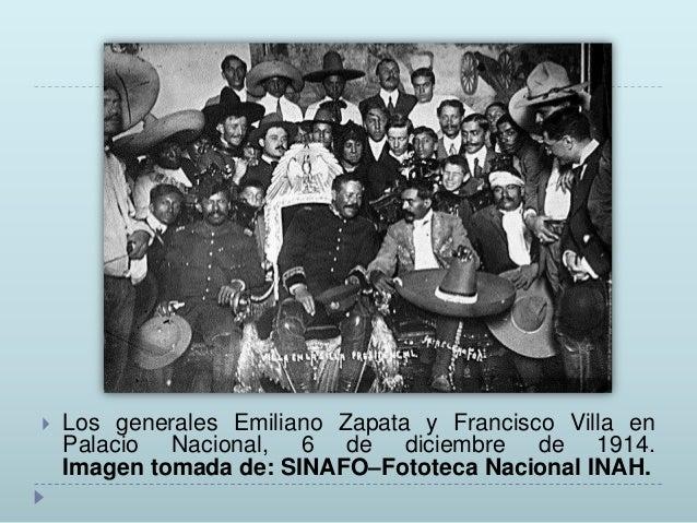 La educación en la época revolucionaria  Historia de la educación en México