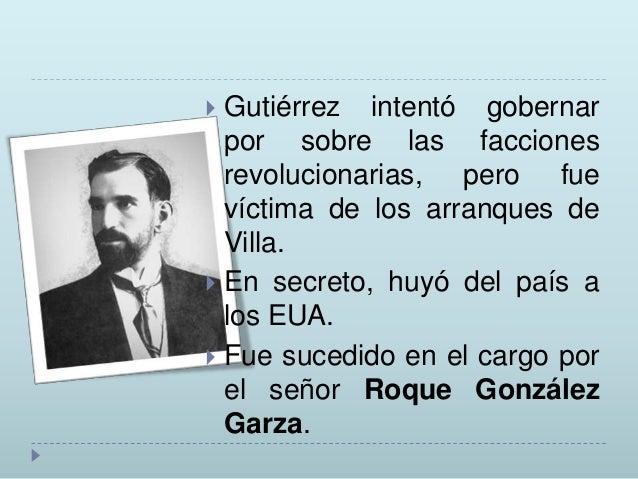 Las escuelas rudimentarias   La primera obra educativa importante del movimiento revolucionario la constituye la creación...