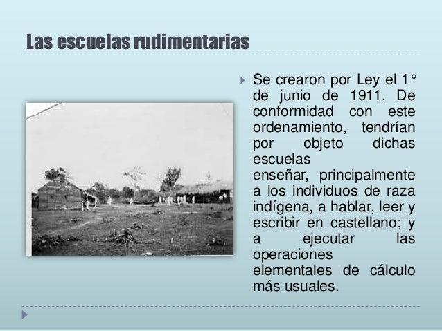 Nuevo Congreso      Carranza convocó el 14 de septiembre de 1916 para un Congreso Constituyente, que reformara la Consti...