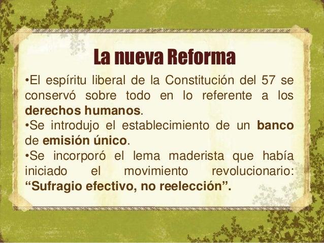 Investiga el texto original y el texto actual del artículo 3° Constitucional, inté gralos al Portafolio de evidencias.