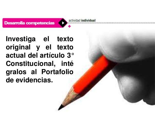 Gobierno de Adolfo de la Huerta • Al morir Carranza, el Congreso de la Unión nombró como presidente interino al licenciado...