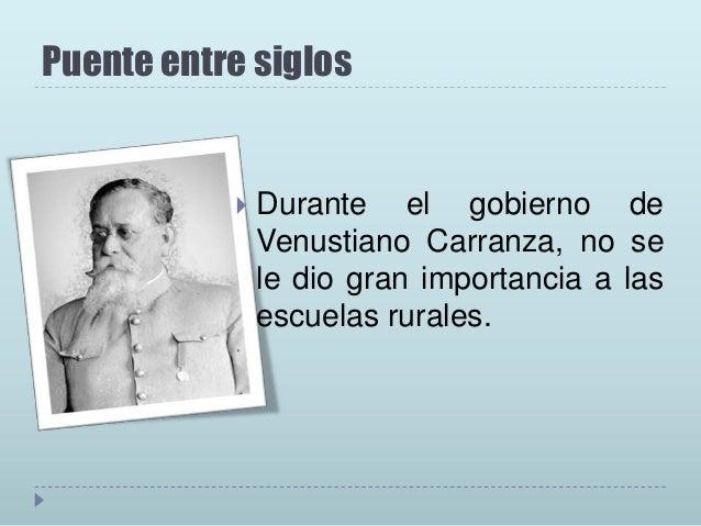 Gobierno de Álvaro Obregón • Durante el interinato de De la Huerta, Obregón se lanzó a la presidencia, ganando la elección...