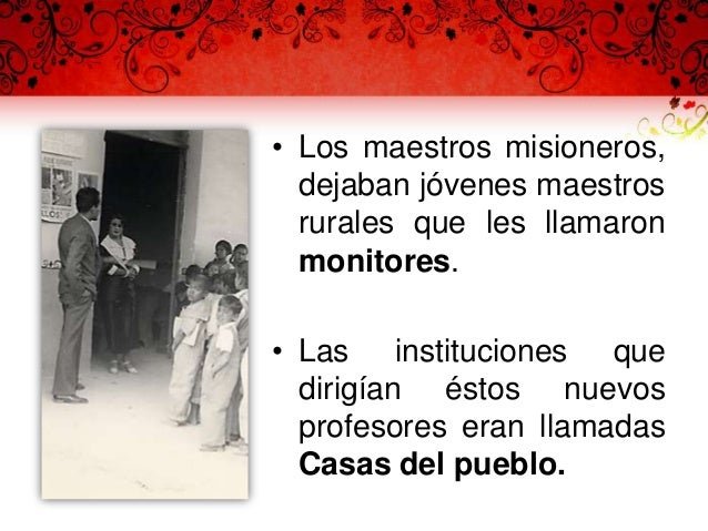 Gobierno de Plutarco Elías Calles • En las elecciones de 1924, triunfa el general Plutarco Elías Calles, su período consti...