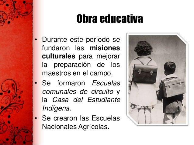 El Maximato  Pascual Ortiz Rubio 1930-1932  Abelardo L. Rodríguez
