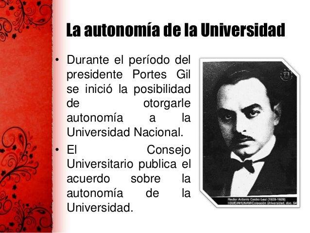 Destacados mexicanos • David G. Berlanga. • Lauro Aguirre. • Moisés Sáenz. • Leopoldo Kiel. • Narciso Bassols.