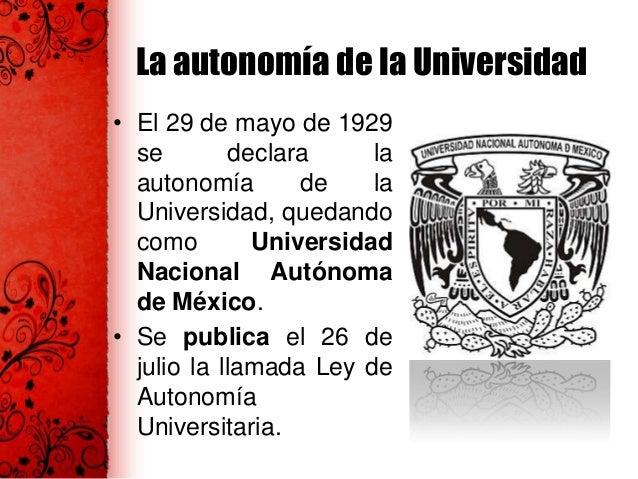La familia revolucionaria • En 1933 dos precandidatos buscaron la presidencia, Lázaro Cárdenas y Manuel Pérez Treviño, sie...