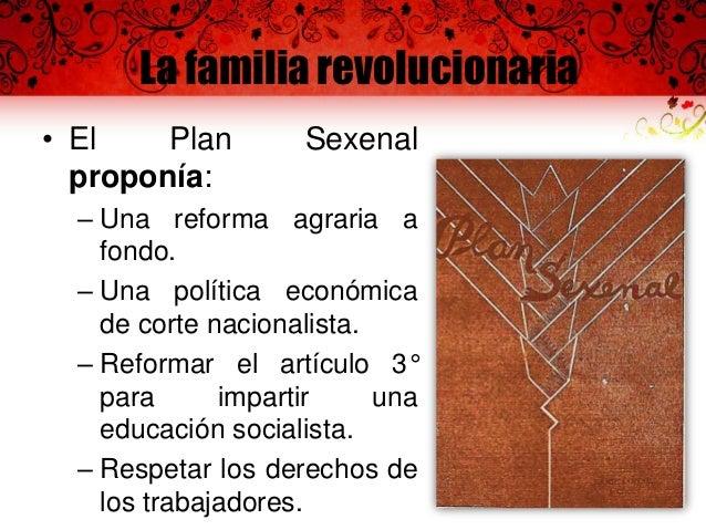"""El Gobierno de Lázaro Cárdenas Hizo que el Congreso reformara el Art. 3° Constitucional: """"La educación que imparta el Est..."""