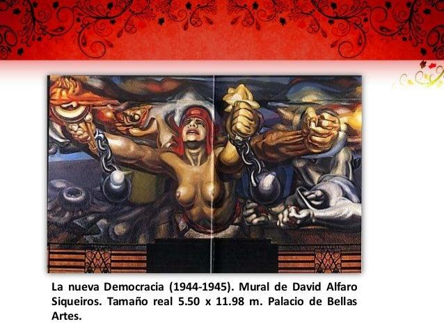 Acciones educativas de Cárdenas • Congruente con ello, intervino más que ningún otro presidente de la república en los asu...