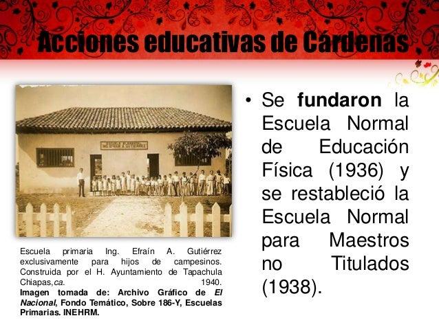     El 1 de diciembre de 1940 asume la presidencia el general Manuel Ávila Camacho, su lema fue sobre la unidad nacional...