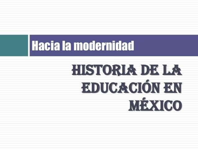 Acciones educativas de Ávila Camacho    Octavio Véjar como secretario del ramo: Tenía como propósito moralizar al magiste...