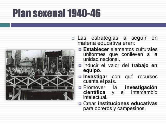 El Colegio Nacional       Fue inaugurado el 15 de mayo de 1943 como una comunidad de cultura al servicio de la nación. ...
