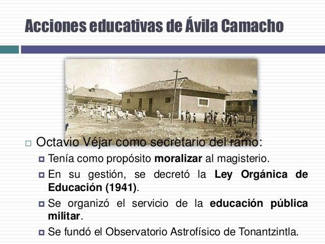 Jaime Torres Bodet en la SEP       Este diplomático mexicano llegó a la SEP en 1943. El pensamiento de Torres Bodet exi...