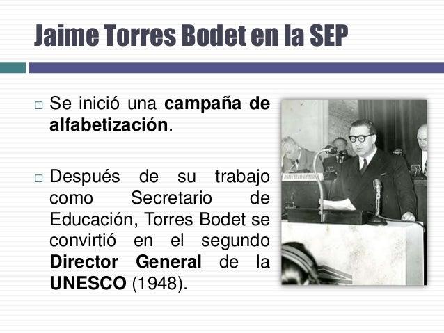 La UNESCO en México   Desde el nacimiento de la UNESCO en 1945, México ha tenido un papel fundamental al haber sido uno d...