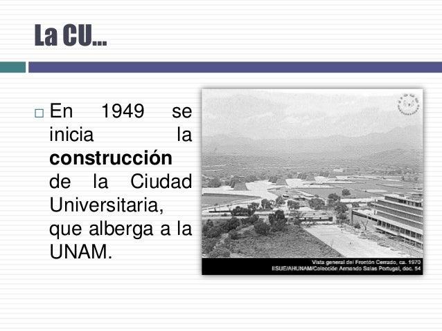 El plan de los 11 años   En 1959 se crea la Comisión Nacional de Libros Gratuitos, hoy CONALITEG.