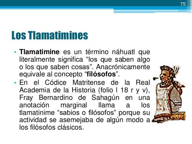 Educación maya  Historia de la educación en México
