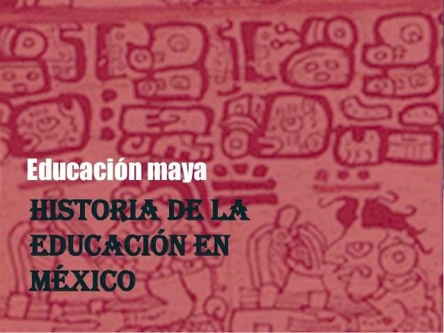 77  Civilización maya • Se inició entre el 600 y el 400 a.C. • Tierras bajas selváticas de los actuales territorios de Gua...