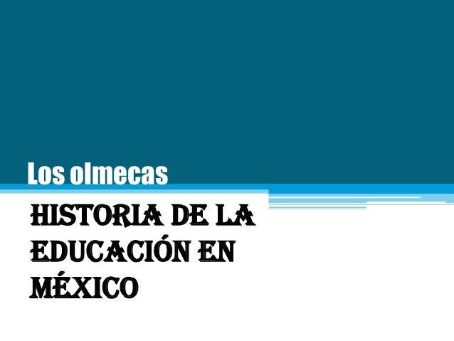 87  Cultura olmeca • Inicio hacia el 1.500 a.C. (preclásico)  • Influencia olmeca en el arte y la religión de culturas pos...