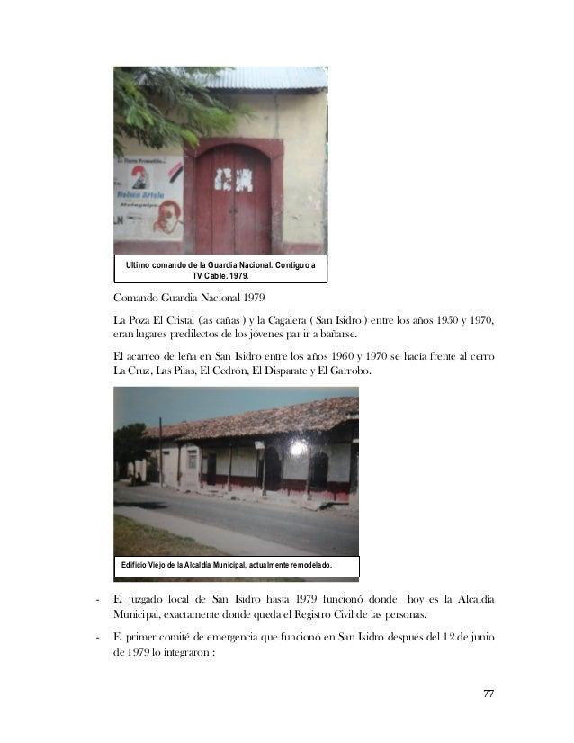 Historia de la educaci n y el deporte en san isidro for Juzgado san isidro