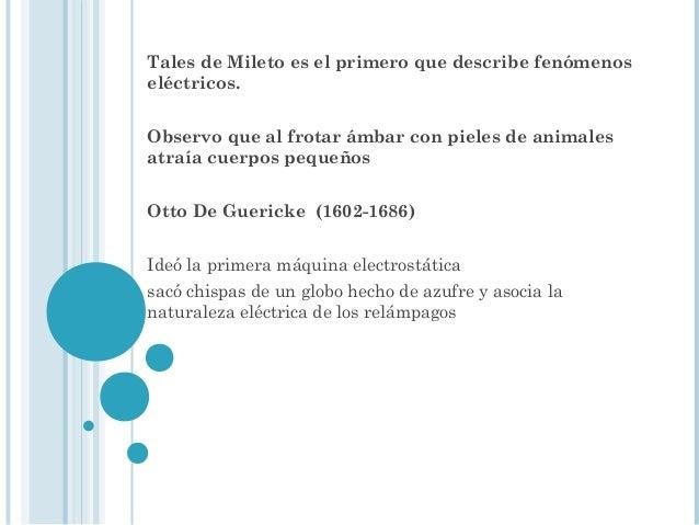 PIETER VAN MUSSCHENBROEK (1992- 1761) Realizó varios experimentos sobre la electricidad. Investigo si elaguaencerrada en...